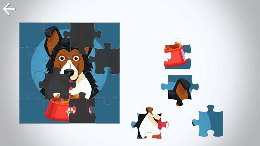 Brain Games Kids  Screenshots 2