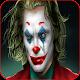 Joker wallpaper Hd 2021 per PC Windows