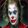 Joker wallpaper Hd 2021 app apk icon