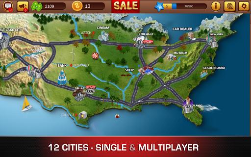Storage Empire: Bid Wars and Pawn Shop Stars  screenshots 5