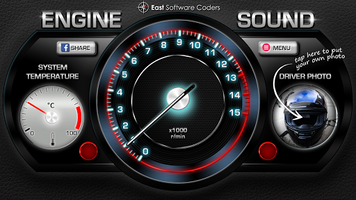 Moto 1.4 screenshots 8