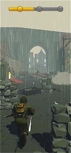 Bunker Rush 1
