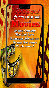Hollywood Hindi Dubbed Movies for PC 2