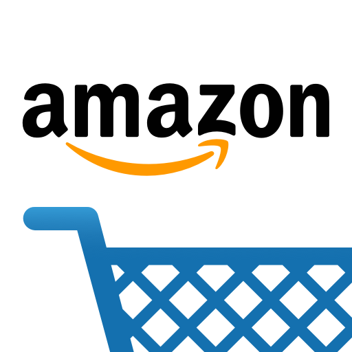 33. Amazon Shopping - Search, Find, Ship, and Save