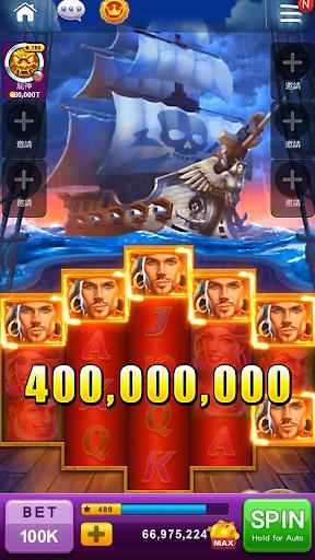 Bravo Casino- Free Vegas Slots screenshots 16