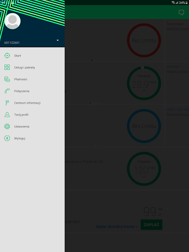 iPlus apktram screenshots 17