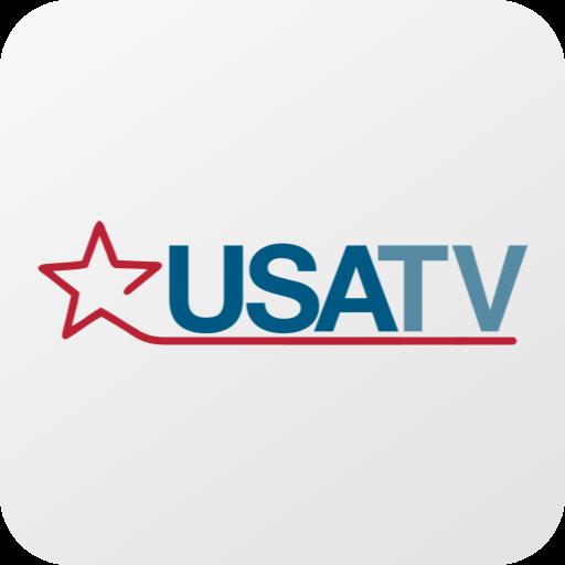 Baixar USA TV
