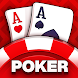 Royal Poker : Online Classic Card Game With Friend