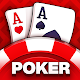 Royal Poker : Online Classic Card Game With Friend Pour PC