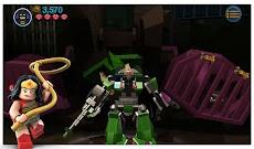 LEGO Batman: DC Super Heroesのおすすめ画像2