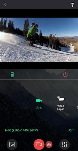 SJCAM Zone  screenshots 1