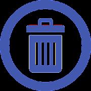 C-Delete - Uninstall & Remove unused, spam app