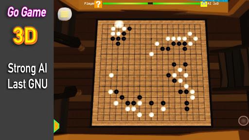 Chess 3D Animation : Real Battle Chess 3D Online 6.1.1 screenshots 4
