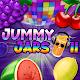 Jummy Jars II per PC Windows
