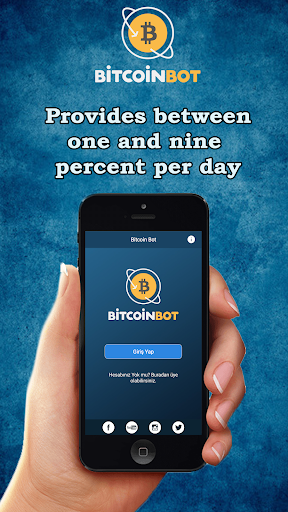 leverage trading crypto bitcoin preț în dolari sua