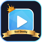Video Player All Format - HD Neo Player