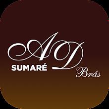 AD Brás Sumaré icon