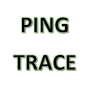 Ping & Trace