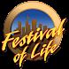 Festival of Life UK