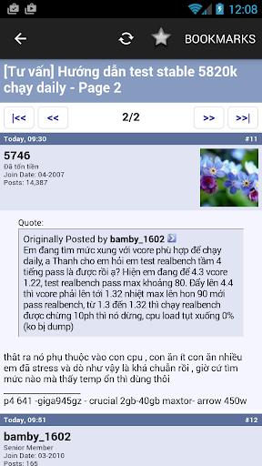 vozforums screenshot 3