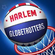 Harlem Globetrotter Basketball