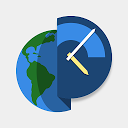 TerraTime Pro World Clock
