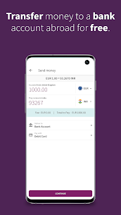 Skrill – Pay and spend money online 6