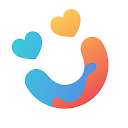 EZMatch - Dating, Make Friends and Meet New People