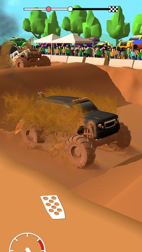 Mud Racing  screenshots 2