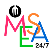 MESA 24/7 - Restaurants Reservations and Ordering