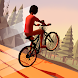 Mountain Bike Bash - Androidアプリ