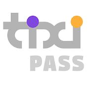 tixiPASS