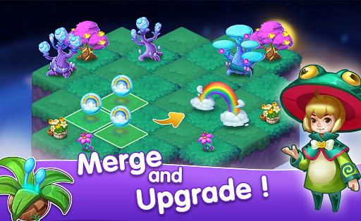 MergFun apkpoly screenshots 1