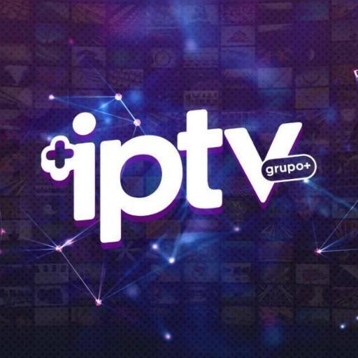 Baixar +IPTV V2