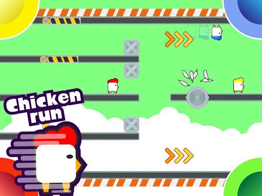 2 3 4 Player Mini Games goodtube screenshots 12