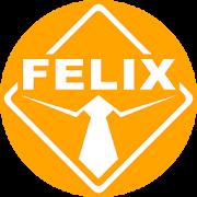 *5959 FELIX Sober Driver services