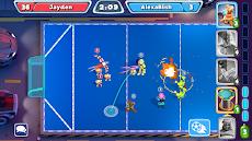 Soccer Battlesのおすすめ画像5