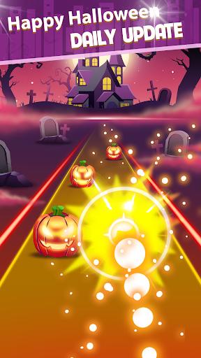 Beat Shooter android2mod screenshots 1