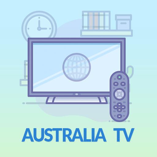 Baixar Open TV Channels Australia