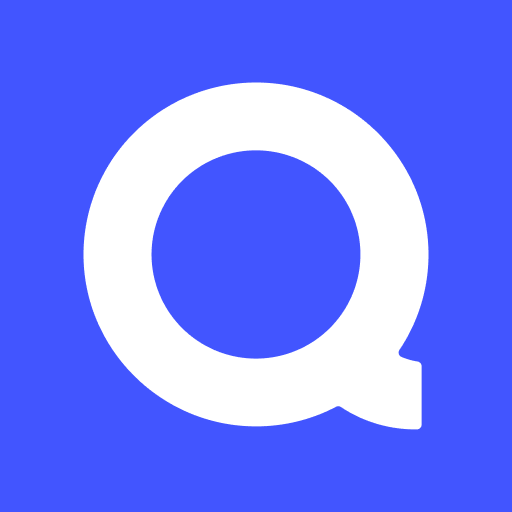 Quizlet: Learn Languages & Vocab with Flashcards