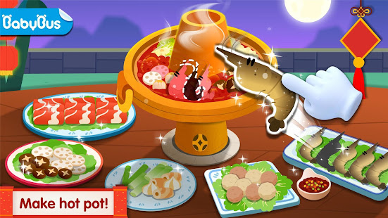 Image For Little Panda's Chinese Recipes Versi 8.48.00.01 9