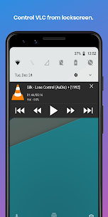 VLC Mobile Remote – PC Remote Mod Apk (Premium Unlocked) 4