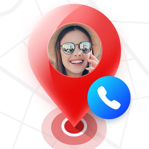 Pencari Nomor Ponsel
