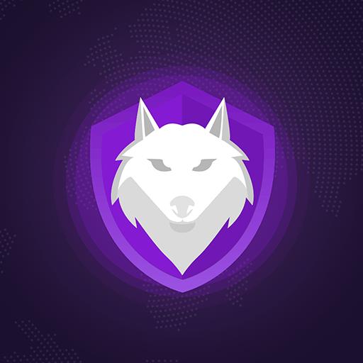 Wolf VPN Super Proxy & Stability VPN assistant