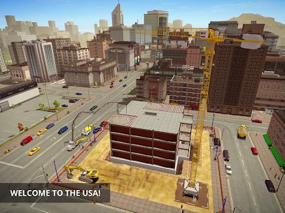 Free Construction Simulator 2 Lite 3