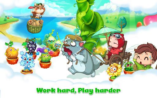 Sky Garden - Farming Paradise 2.6.3 screenshots 12