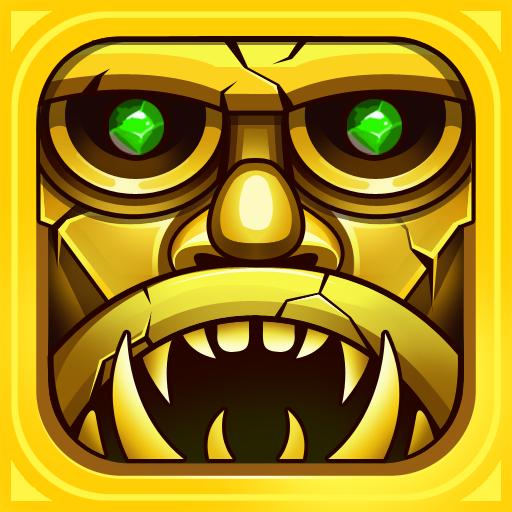 Baixar Lost Temple : Fast Run para Android