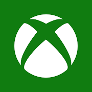 Xbox  Icon