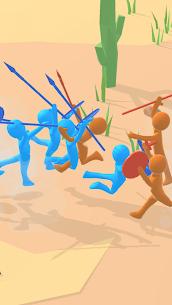 Baixar Big Battle 3D MOD APK 1.1.7 – {Versão atualizada} 3