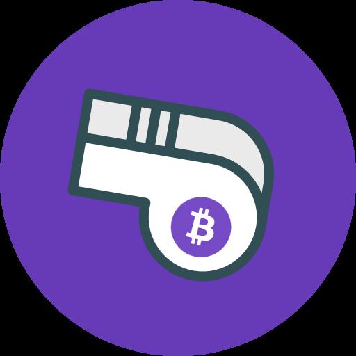 aplicația crypto arbitrage bitcoin trading academy llc